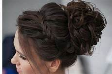 10 best prom hairstyles with a bump images pinterest bridal hairstyles cute hairstyles and