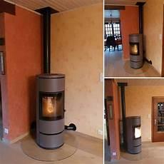 Installation Po 234 Le 224 Granul 233 L Atr Actif
