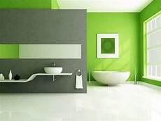 arredare bagno moderno come arredare un bagno moderno la casa non a caso