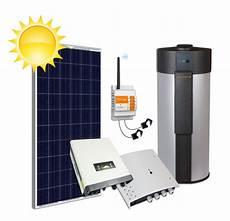 kit pose solaire photovolta 239 que r 233 sidentiel sur toulouse et 31 bois et