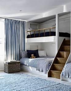 style de chambre adulte 1001 ideas de habitaciones juveniles para el 2018