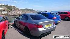 online car repair manuals free 2003 bmw 530 free book repair manuals 2003 coupe 530 for sale in united kingdom