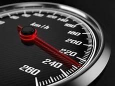 compteur de vitesse voiture ajuster la pression des pneus en fonction de la vitesse centralepneus fr
