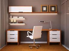 home office furniture for small spaces home office furniture for small space architecture world
