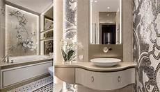 element salle de bain 50 designs de salle de bain inspirants que vous adorerez
