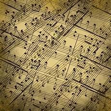 background music nuts sheet 183 free image pixabay