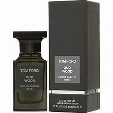 tom ford oud wood 100ml tom ford oud wood fragrancenet 174