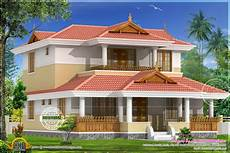 kerala traditional house plans march 2014 kerala home design and floor plans