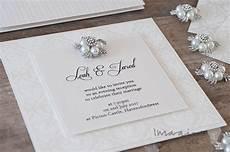 you re invited diy wedding invitations davinci bridal blog