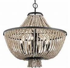 kichler brisbane 24 quot w distressed black 6 light chandelier