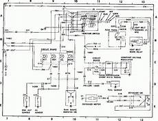 1972 Ford Maverick Wiring Diagram Wiring Diagram And