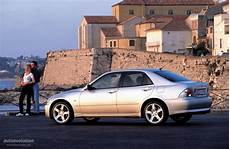 how to learn all about cars 1998 lexus gs on board diagnostic system lexus is 1998 1999 2000 2001 2002 2003 2004 2005 autoevolution
