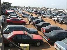autoexport netherlands 0618 55 57 56 autoankauf