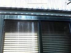 Bel 228 Ge Auf Glas Sie Bekommen Ihre Fenstern Nicht Mehr Sauber