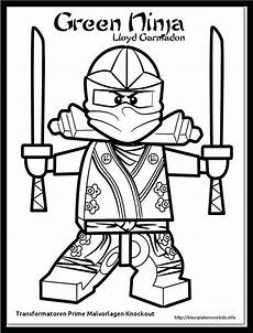 Malvorlagen Transformers Ninjago Coloriages Coloriage Famille Transformers