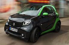 2020 smart fortwo cars specs release date review and