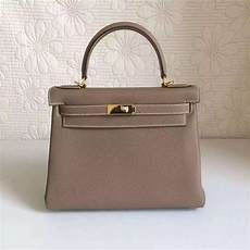 herm 232 s bag id 48493 forsale a yybags hermes black