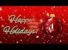 happy holiday 2017 2018 holiday wishes quotes messages greetings sms sayings for loved
