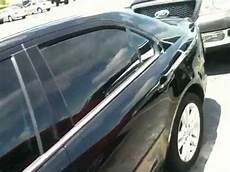 how can i learn about cars 2006 ford fusion interior lighting 2006 ford fusion color black this is an accident car air bag deployed 3 000 or best