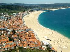 Figueira Da Foz Rentals For Your Holidays With Iha Direct