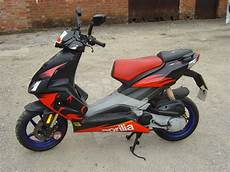Honda Sky 50cc Www Motor Bike Breakers Co Uk