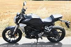 bridage moto a2 top 10 des motos a2 les plus l 233 g 232 res