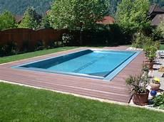 garten pool guenstig kaufen garten pool kaufen luxus pools schwimmbecken kaufen