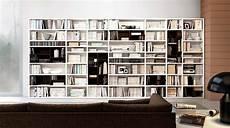 librerie moderne economiche mobile libreria economica