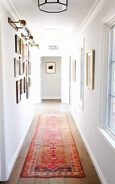 Hallway Home Decor Ideas by 17 Best Ideas About Narrow Hallway Decorating On
