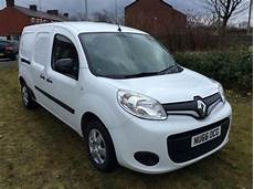 2016 66 Renault Kangoo Maxi 1 5 Dci 90 For Sale In