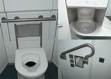 wc vorwandelement höhe directorio de wc p 250 blicos s 243 lo otro infame