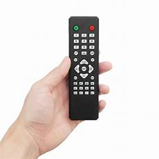 Inch Large Wifi Remote Calendar 14 inch large 3d wifi remote calendar electronic