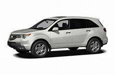 2008 acura mdx specs price mpg reviews cars com