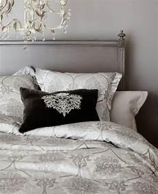 10 gorgeous duvet covers