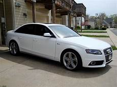 bluewolf7 2011 audi s4quattro sedan 4d specs photos modification info at cardomain