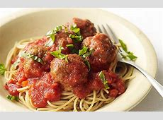 12 Easy Weeknight Dinner Recipes for the Family   Weight