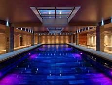 Hotel Spa De Bourgtheroulde Rouen Booking