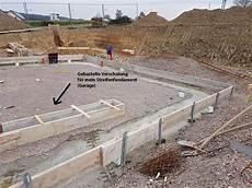 die bodenplatte selbst betonieren auf den fundamentplan kommt es hausbau mit okal baublog hessen rtk 2 tag bodenplatte
