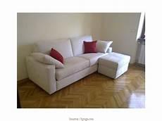 prezzi divani dondi divertente 6 divano letto angolare dondi jake vintage
