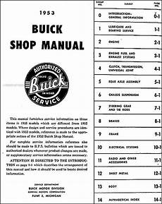 chilton car manuals free download 1995 buick roadmaster free book repair manuals exploded view of 1992 buick roadmaster manual gearbox 1992 buick roadmaster estate ebay