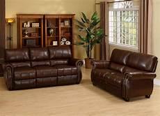 ausgefallene sofas kreative g 252 nstigen leder sofa ledergarnitur f 252 r wohnzimmer