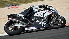 Bmw Hp4 Race Picture