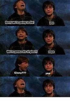 harry potter one discontinued weasley x