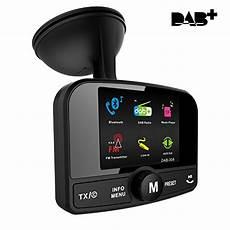dab autoradio adapter test september 2019 testsieger