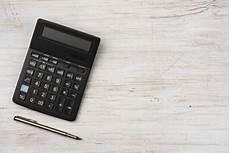 wie wird die grundsteuer berechnet grundsteuer reform neue berechnung viele fragen und ein appell dhz net