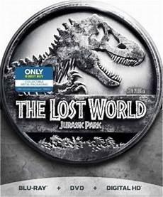 malvorlagen jurassic world cd the lost world jurassic park tv listings and