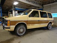 old cars and repair manuals free 1985 plymouth voyager transmission control 1985 plymouth voyager how to disable security system removing a car alarm in under 20