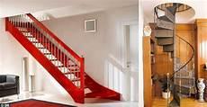 escalier pas cher sur mesure escalier sur mesure pas cher wikilia fr