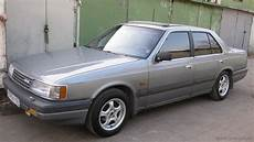 how to work on cars 1990 mazda 929 spare parts catalogs 1990 mazda 929 sedan specifications pictures prices