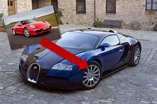 bugatti veyron price this s selling a set of bugatti wheels and tires for the price of a porsche 911 carguide